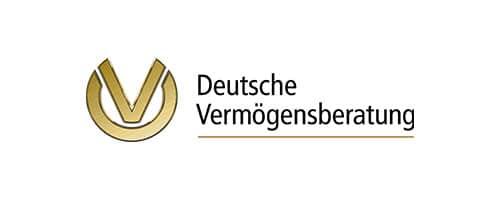 Partner Logo Deutsche Verm